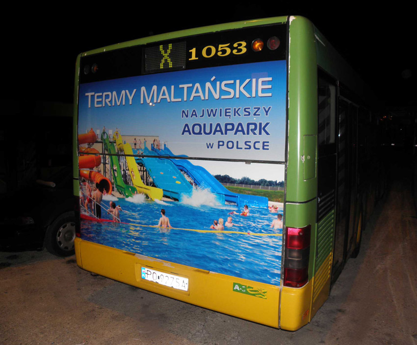 reklama-na-autobusie-dla-term-maltanskich