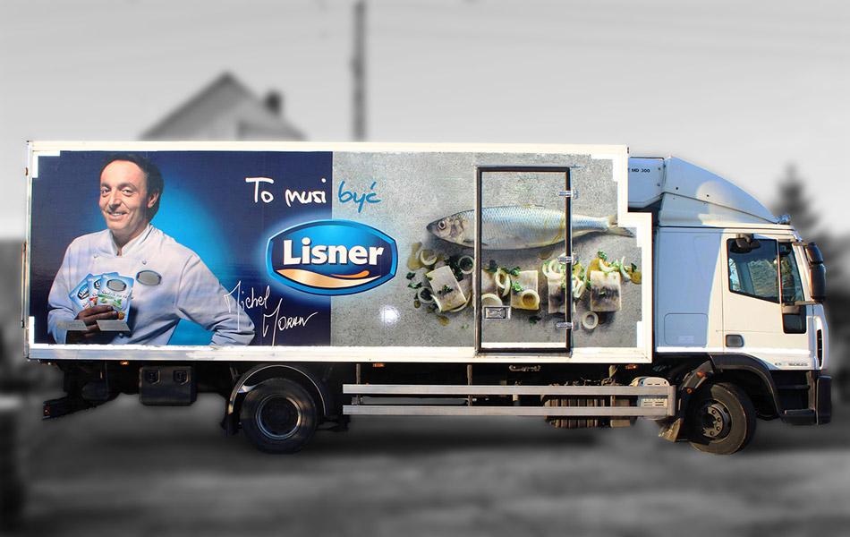 reklama-na-samochodzie-firmy-lisner-1
